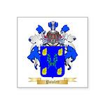 Powlett Square Sticker 3