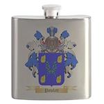 Powlett Flask