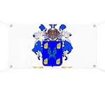 Powlett Banner