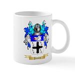 Powles Mug