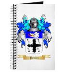 Powles Journal
