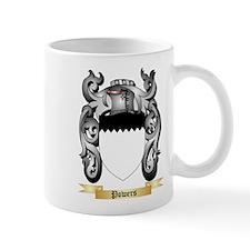 Powers Mug