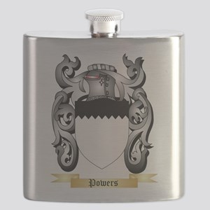 Powers Flask
