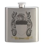 Power Flask