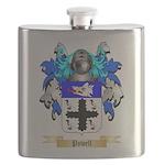 Powell Flask