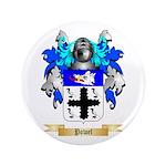 Powel Button