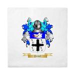 Powel Queen Duvet
