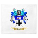 Powel King Duvet