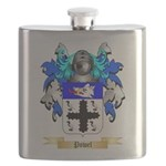Powel Flask