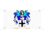 Powel Banner