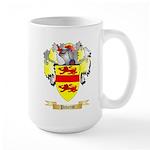 Povarov Large Mug