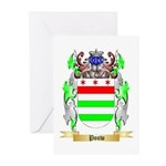 Pouw Greeting Cards (Pk of 20)
