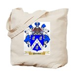 Pounder Tote Bag