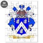 Pounder Puzzle