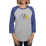 Coast Long Sleeve T-Shirt