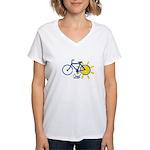 Coast T-Shirt