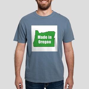 oregon outline T-Shirt