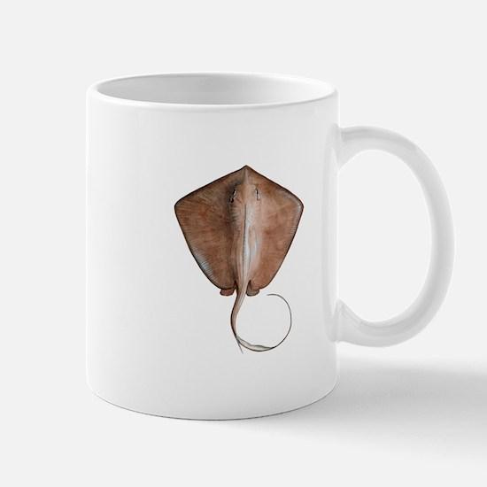 STINGRAY Mugs
