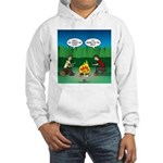 Great Campfire Hooded Sweatshirt