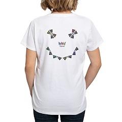 iQuad Team<br> Shirt