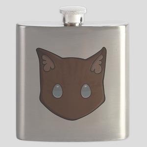 Chibi Briarlight Flask