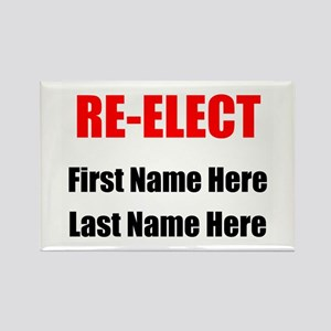 Reelect Magnets