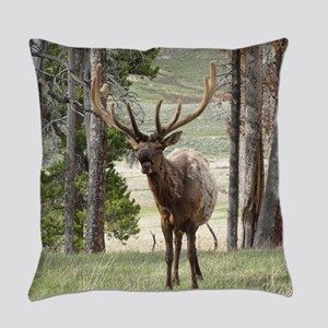 THE GREAT OUTDOORS Everyday Pillow