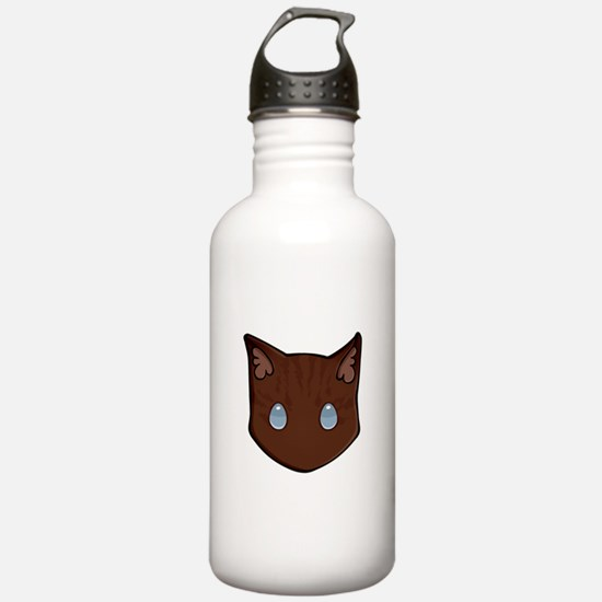 Chibi Briarlight Water Bottle