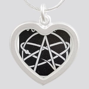We Are Stardust Necklaces