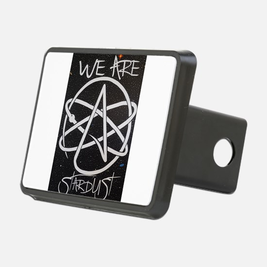 We Are Stardust Hitch Cover