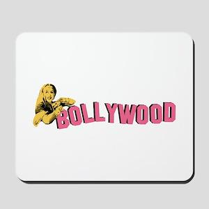 Bollywood Mousepad