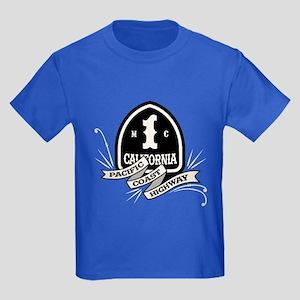 PCH -0216 Kids Dark T-Shirt