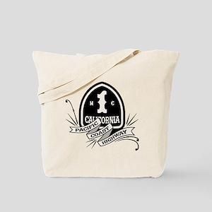PCH -0216 Tote Bag