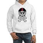 Lil' Spike CUSTOMIZED Hooded Sweatshirt