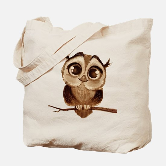 Cute T bird mens Tote Bag