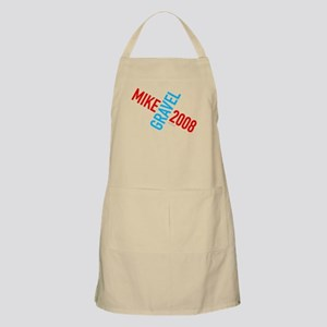 Twisted Gravel 2008 BBQ Apron
