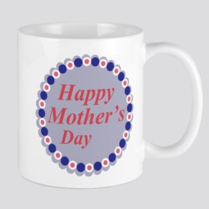 Happy Mothers`s day Mugs