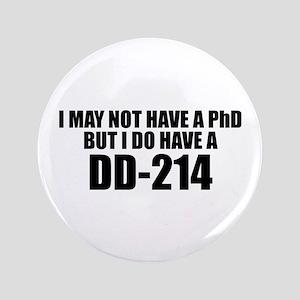 dd214 Button