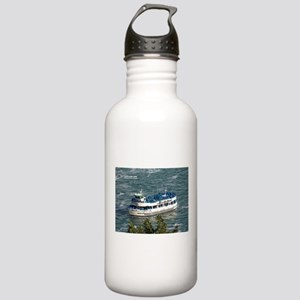Maid of the Mist 1 Stainless Water Bottle 1.0L