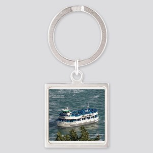 Maid of the Mist 1 Keychains