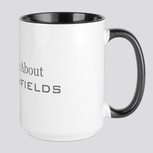 Rodan and Fields Mugs