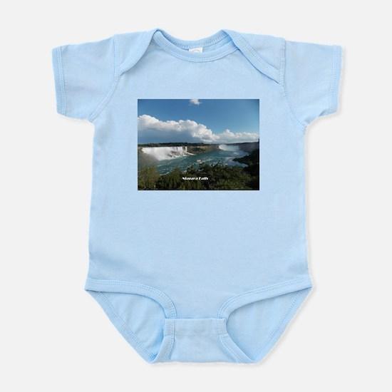 Niagara Falls1 Body Suit