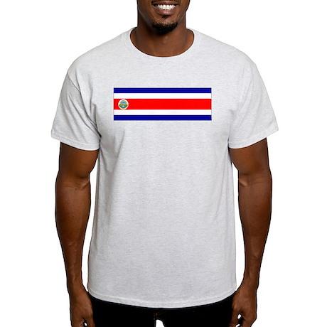 costarica Light T-Shirt