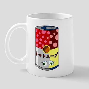 tomatosoup Mugs