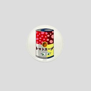 SuperFlat Mini Button