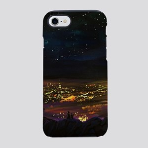On The Edge iPhone 8/7 Tough Case