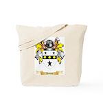 Potton Tote Bag