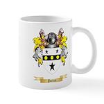 Potton Mug