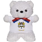 Potton Teddy Bear