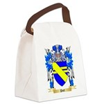 Pott Canvas Lunch Bag